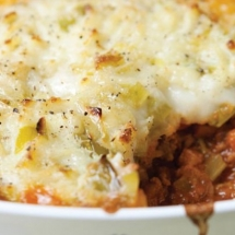 Photo-Cottage-pie
