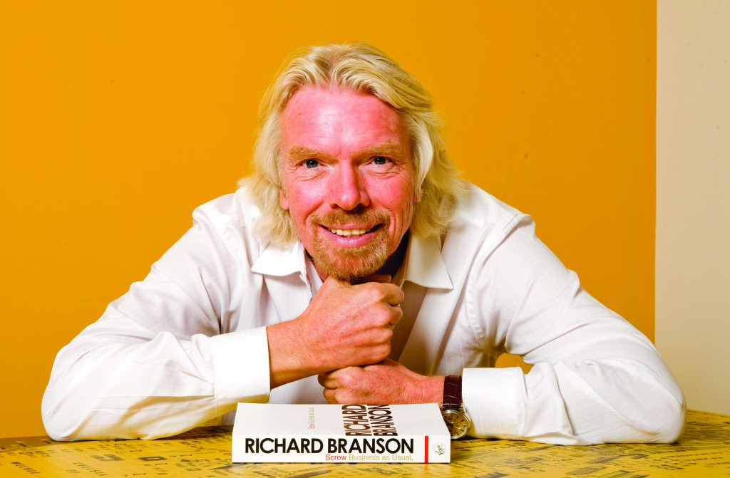 richard branson management analysis Richard branson branson is known for his charismatic, risk taking, fun, and daring persona that enabled him to build a business empire projecting his own personal philosophy richard branson flamboyant style and flair for publicity generate interest and awareness which has enabled virgin to create a brand image.