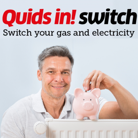 Quids in Switch image