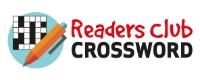 QIRC_Crossword_Logo