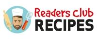 QIRC_Recipes_Logo