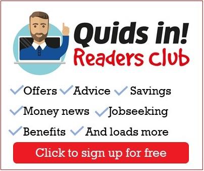 quidsinmagazine.com