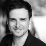 Profile picture of Dan Fineman